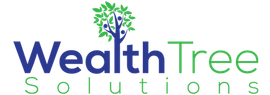 Wealth Tree Solutions